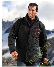 Мужская куртка (Бренд продукта: Atlas For Men)