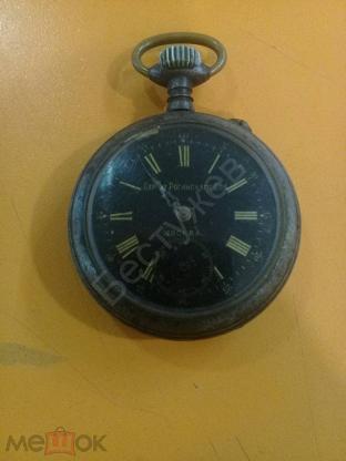 Часы сергея рогинского продать часа стоимость человеко нормативы
