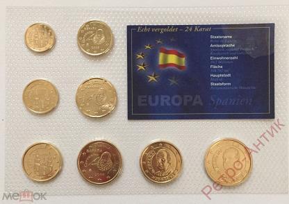 Регулярный чекан испания 10 грошей 1974 цена