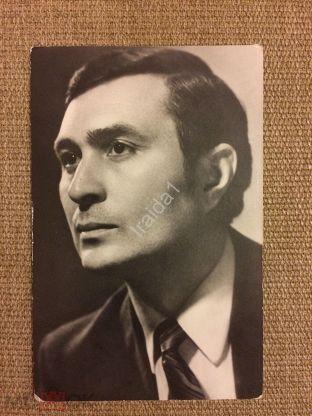 Вячеслав воронин открытки, картинки красивые жениха