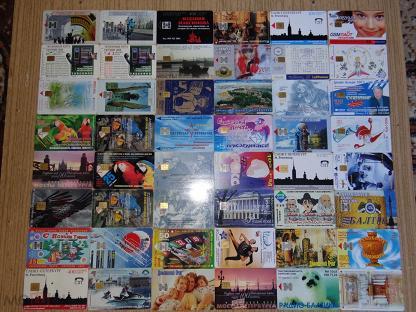 Коллекция таксофонные карты монеты стран мира альбом