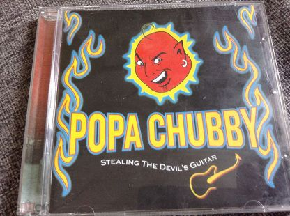 sex-popa-chubby-stealing-the-devils-guitar
