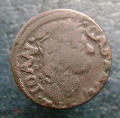 Боратинка 1666 цена сколько стоит 5 рублей 1909