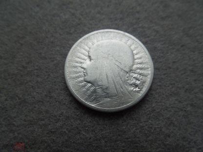 Аукционы польши монеты 2000 года города герои