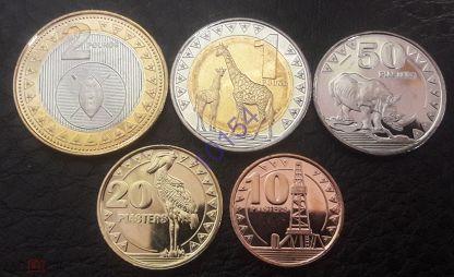 удивись простейший способ распознать дорогую редкую монету