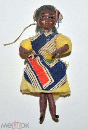 Негритянки иваново
