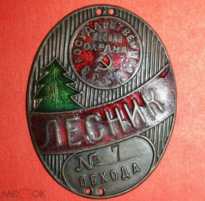 Картинки по запросу медаль лесника