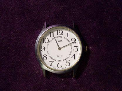Луч беларусь часы стоимость стоимость часах замена ремонт на стекла