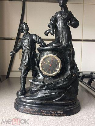 Часы стоимость литье каслинское цена слава продать старые часы золотые