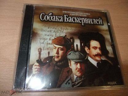 Сексуальный петербург 2 cd