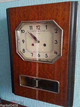8ce53c3e Часы одна штука от 8000 руб. Швейцарские золотые часы Longines  Карманны,мужские.3 крышки - одна сверху,две снизу. Антикварные немецкие  старинные часы. Бой: ...