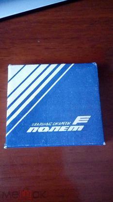 Купить сигареты моршанская табачная фабрика купить армянские сигареты арарат