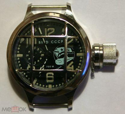 [моё] часы ссср антиквариат ретро длиннопост.