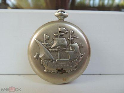 Молния стоимость корабль часов продам женские часы