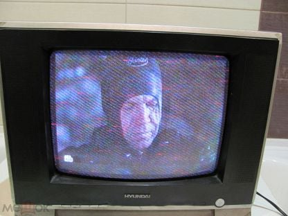 hot tv 7 ru film tv net