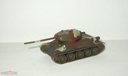 Мини бар танк сделать царгу для самогонного аппарата своими руками