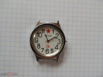 Мужские кварцевые наручные часы diesel dz сохранность - очень хорошая, близка к идеальной.