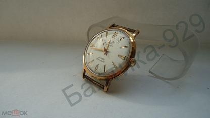 Полет luxe de часы продам битых за час авто выкуп 1